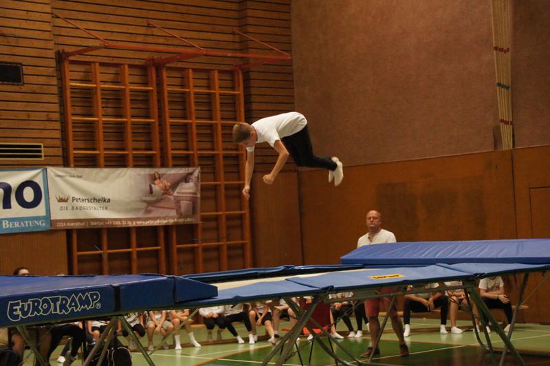 SV_Gymnastics_Gym-Wettkampf_2018-06-09_2539