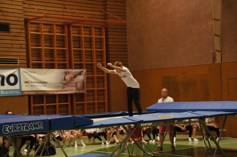 SV_Gymnastics_Gym-Wettkampf_2018-06-09_2540