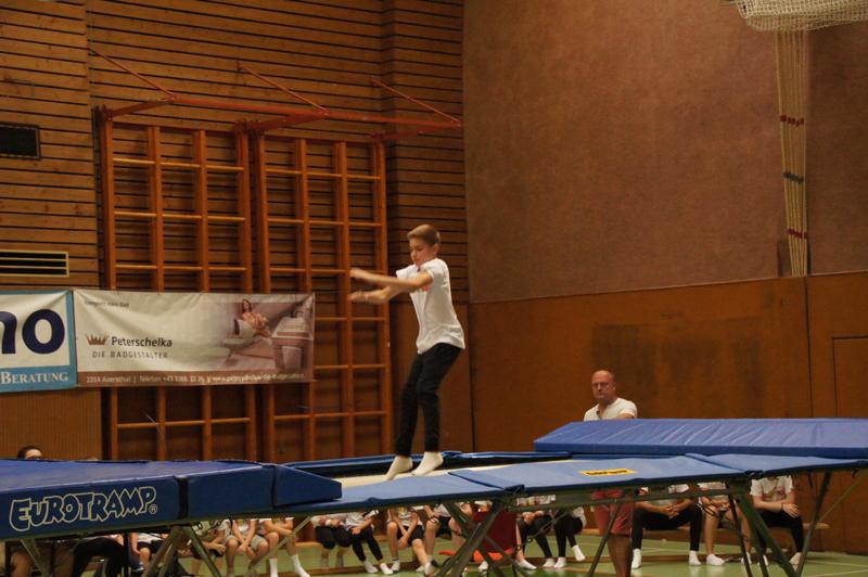 SV_Gymnastics_Gym-Wettkampf_2018-06-09_2543