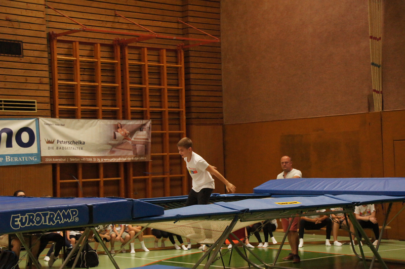 SV_Gymnastics_Gym-Wettkampf_2018-06-09_2544