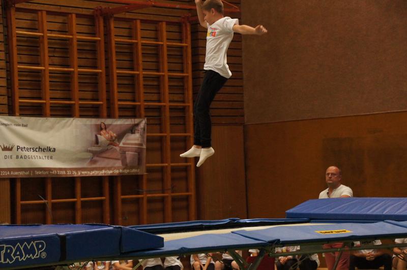 SV_Gymnastics_Gym-Wettkampf_2018-06-09_2546