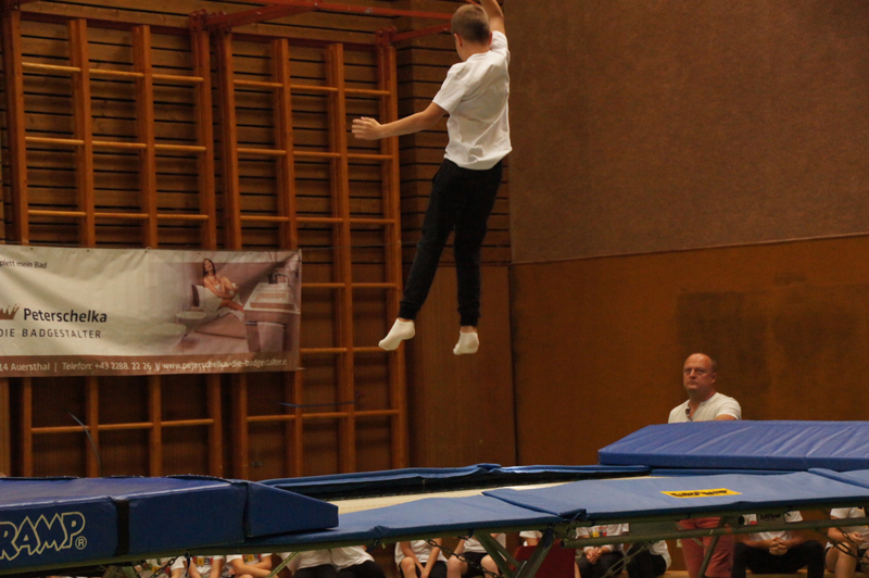 SV_Gymnastics_Gym-Wettkampf_2018-06-09_2547