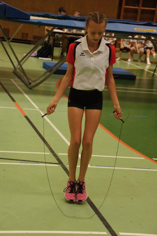 SV_Gymnastics_Gym-Wettkampf_2018-06-09_2548