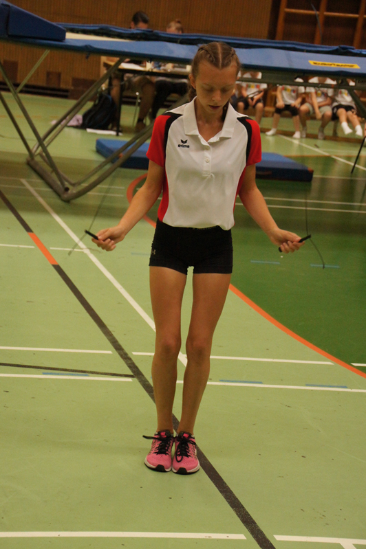 SV_Gymnastics_Gym-Wettkampf_2018-06-09_2549