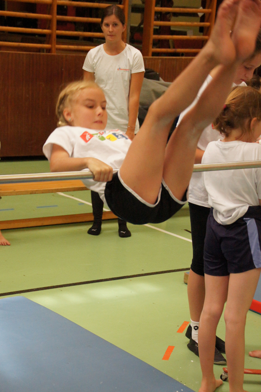 SV_Gymnastics_Gym-Wettkampf_2018-06-09_2550