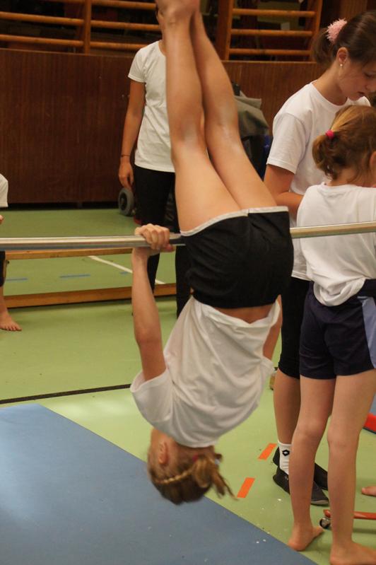 SV_Gymnastics_Gym-Wettkampf_2018-06-09_2551