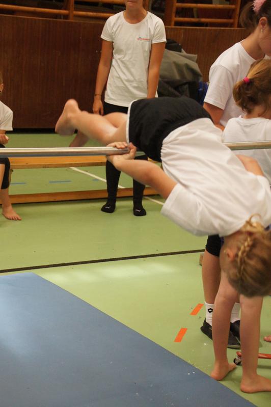 SV_Gymnastics_Gym-Wettkampf_2018-06-09_2552