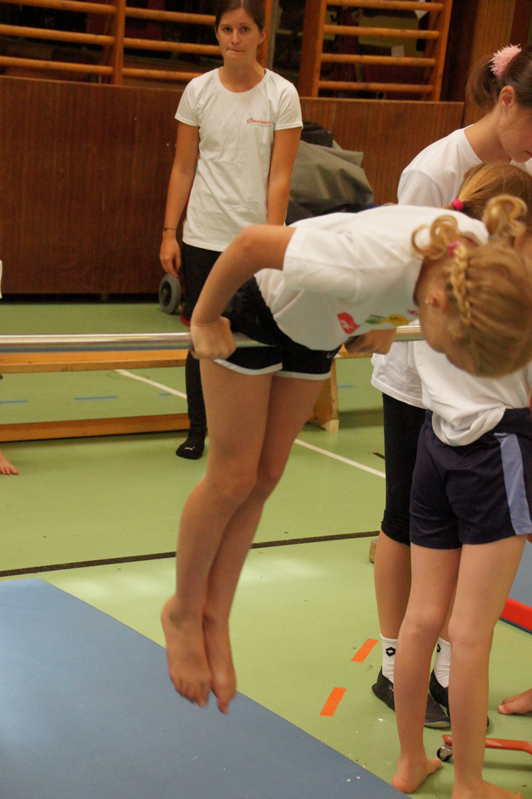 SV_Gymnastics_Gym-Wettkampf_2018-06-09_2553