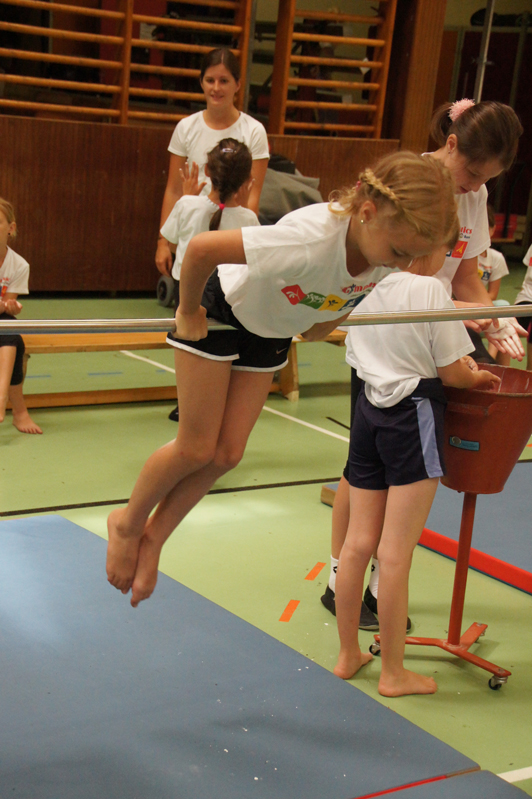 SV_Gymnastics_Gym-Wettkampf_2018-06-09_2554