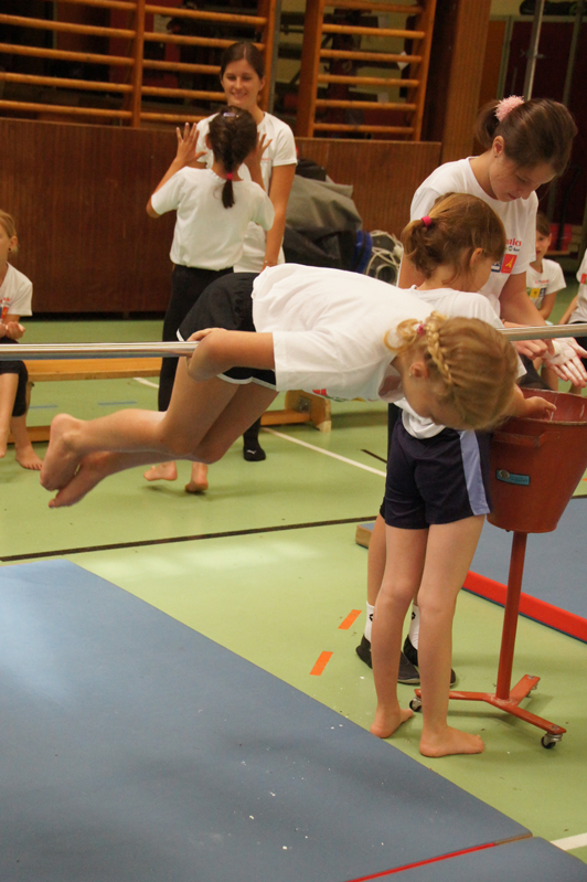 SV_Gymnastics_Gym-Wettkampf_2018-06-09_2555