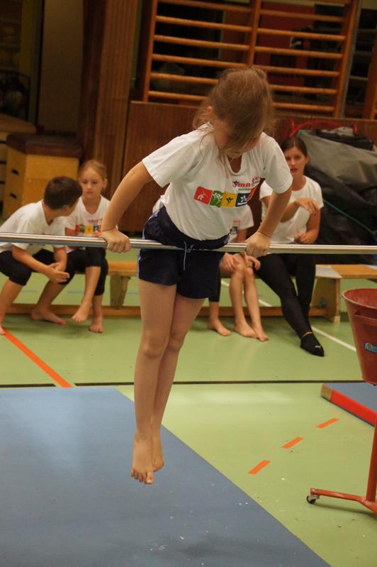 SV_Gymnastics_Gym-Wettkampf_2018-06-09_2557