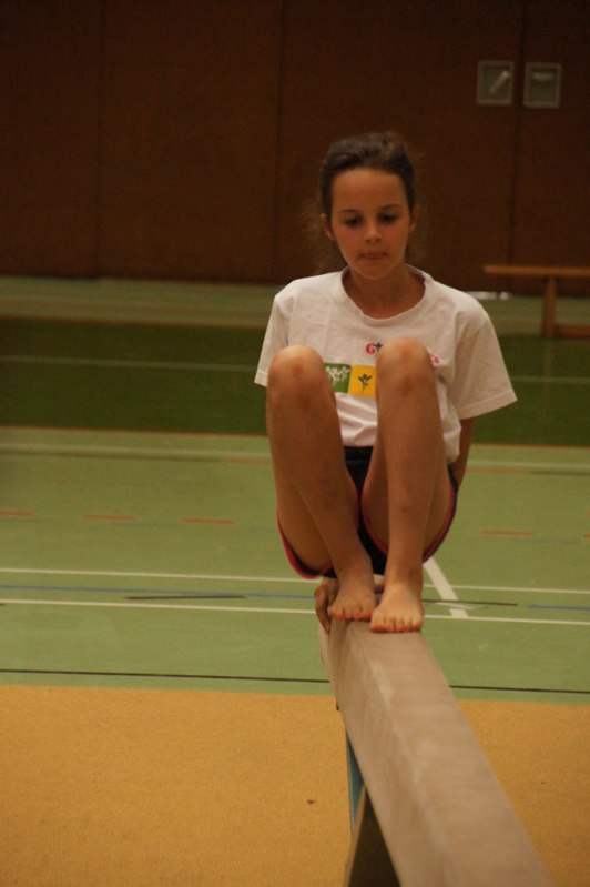 SV_Gymnastics_Gym-Wettkampf_2018-06-09_2558