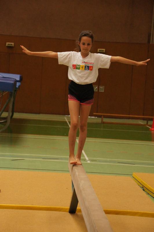 SV_Gymnastics_Gym-Wettkampf_2018-06-09_2559