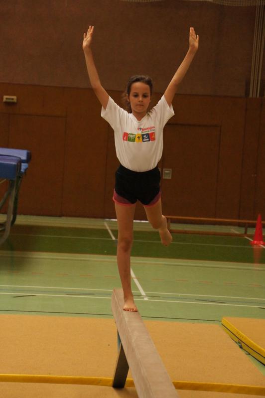 SV_Gymnastics_Gym-Wettkampf_2018-06-09_2560
