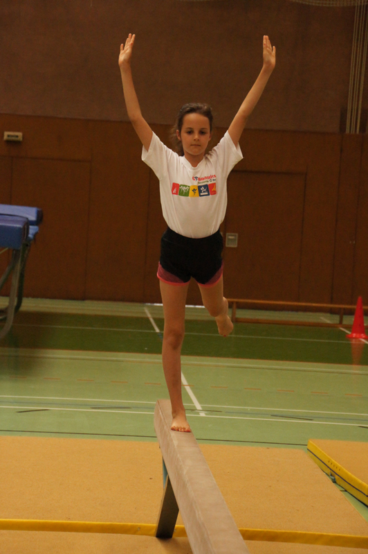 SV_Gymnastics_Gym-Wettkampf_2018-06-09_2561