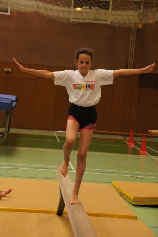 SV_Gymnastics_Gym-Wettkampf_2018-06-09_2562
