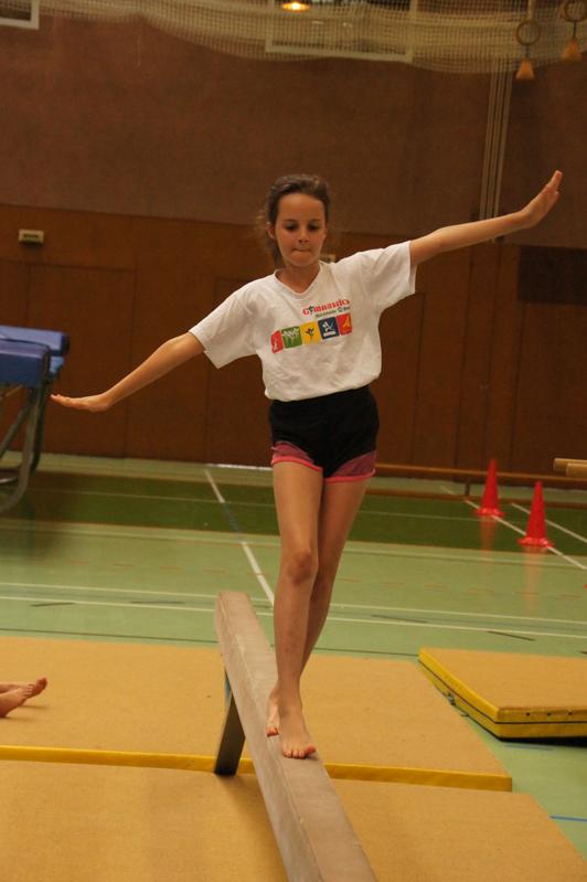 SV_Gymnastics_Gym-Wettkampf_2018-06-09_2563