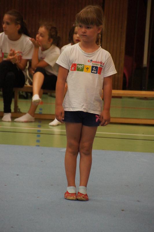 SV_Gymnastics_Gym-Wettkampf_2018-06-09_2564