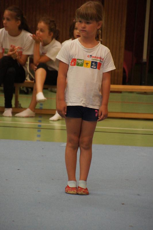 SV_Gymnastics_Gym-Wettkampf_2018-06-09_2565