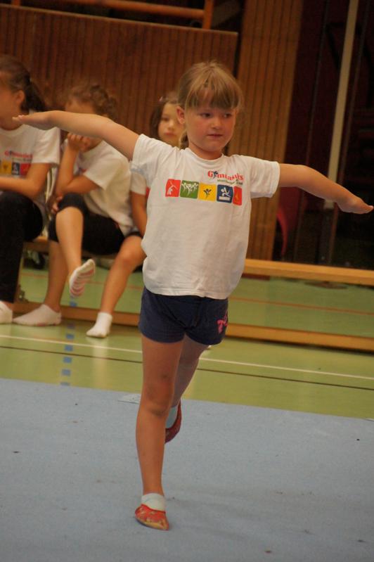 SV_Gymnastics_Gym-Wettkampf_2018-06-09_2566