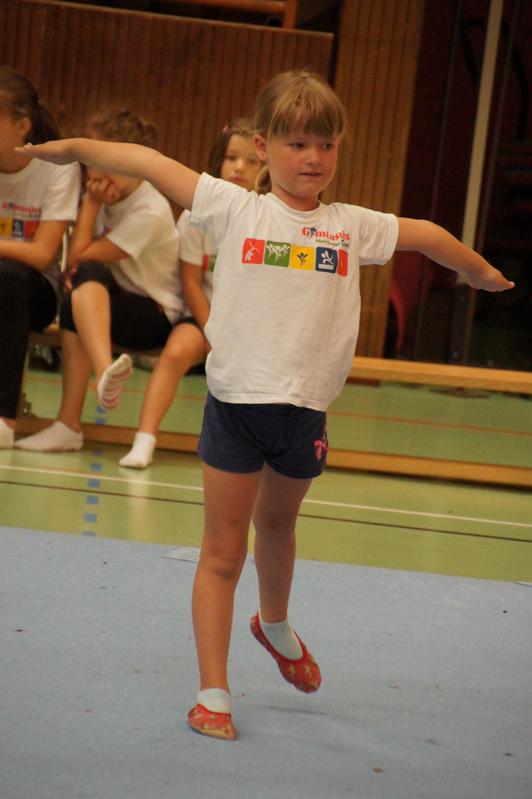 SV_Gymnastics_Gym-Wettkampf_2018-06-09_2567