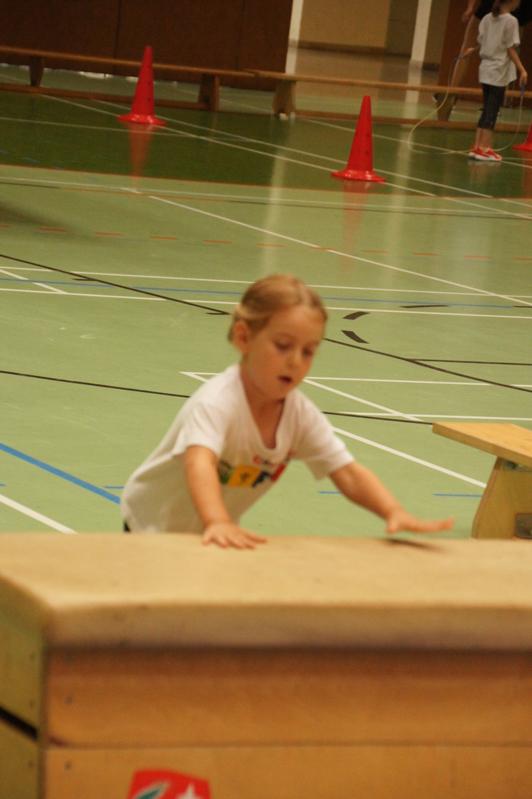 SV_Gymnastics_Gym-Wettkampf_2018-06-09_2569