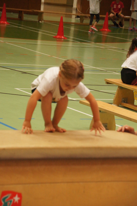SV_Gymnastics_Gym-Wettkampf_2018-06-09_2571