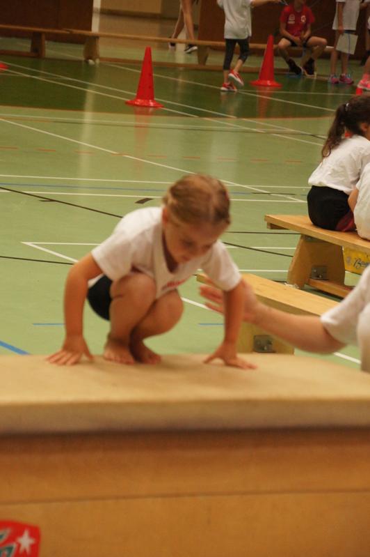SV_Gymnastics_Gym-Wettkampf_2018-06-09_2572