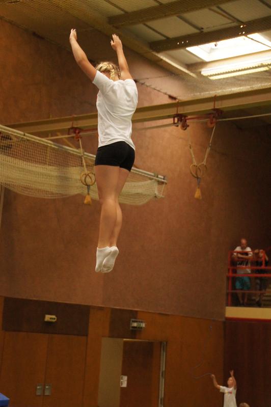 SV_Gymnastics_Gym-Wettkampf_2018-06-09_2575