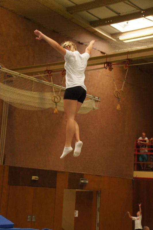 SV_Gymnastics_Gym-Wettkampf_2018-06-09_2576