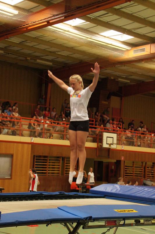 SV_Gymnastics_Gym-Wettkampf_2018-06-09_2577