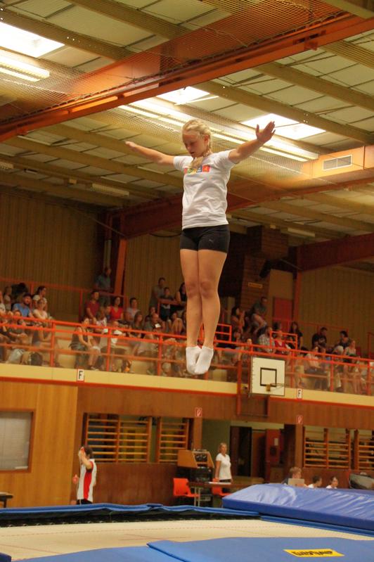 SV_Gymnastics_Gym-Wettkampf_2018-06-09_2578