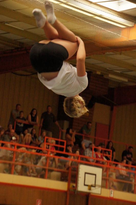 SV_Gymnastics_Gym-Wettkampf_2018-06-09_2579