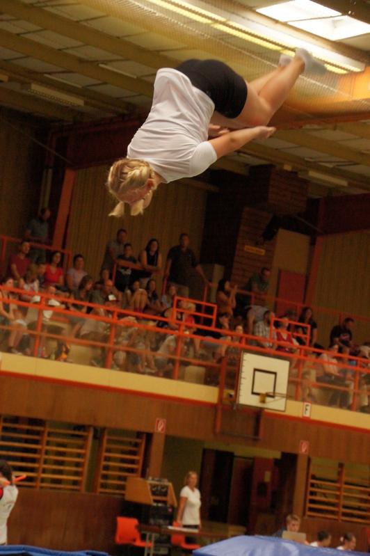 SV_Gymnastics_Gym-Wettkampf_2018-06-09_2580