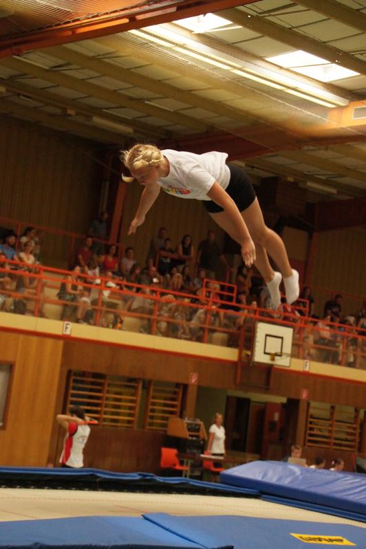 SV_Gymnastics_Gym-Wettkampf_2018-06-09_2581