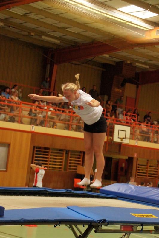 SV_Gymnastics_Gym-Wettkampf_2018-06-09_2582