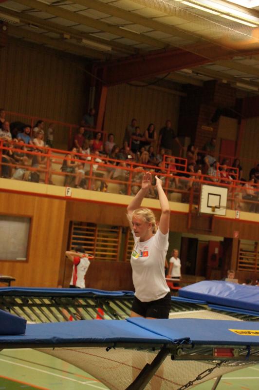 SV_Gymnastics_Gym-Wettkampf_2018-06-09_2583