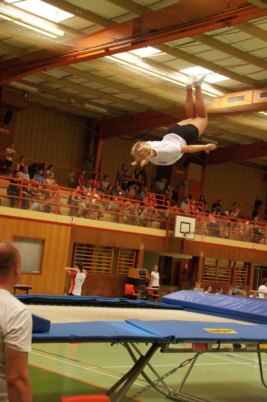 SV_Gymnastics_Gym-Wettkampf_2018-06-09_2584