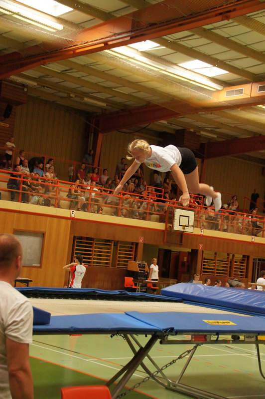 SV_Gymnastics_Gym-Wettkampf_2018-06-09_2585