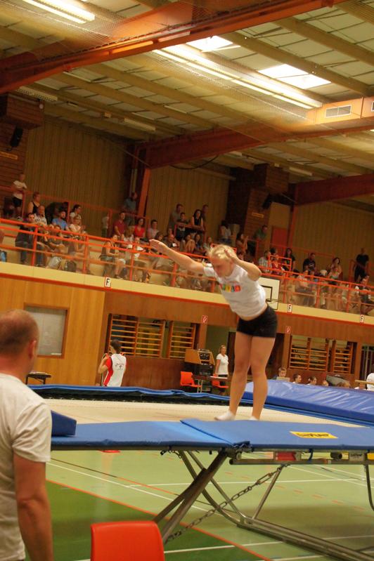 SV_Gymnastics_Gym-Wettkampf_2018-06-09_2586