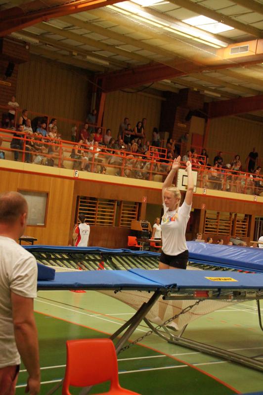 SV_Gymnastics_Gym-Wettkampf_2018-06-09_2587