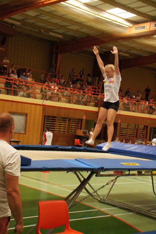 SV_Gymnastics_Gym-Wettkampf_2018-06-09_2588
