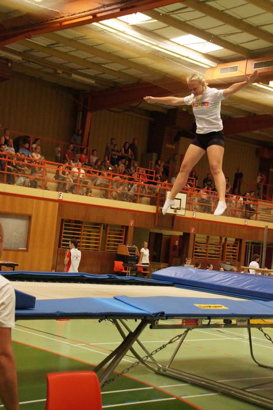 SV_Gymnastics_Gym-Wettkampf_2018-06-09_2589