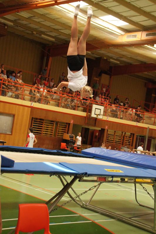 SV_Gymnastics_Gym-Wettkampf_2018-06-09_2591