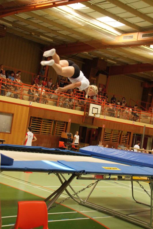 SV_Gymnastics_Gym-Wettkampf_2018-06-09_2592