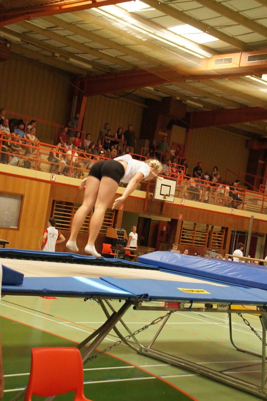 SV_Gymnastics_Gym-Wettkampf_2018-06-09_2593