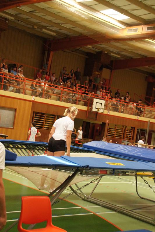 SV_Gymnastics_Gym-Wettkampf_2018-06-09_2594
