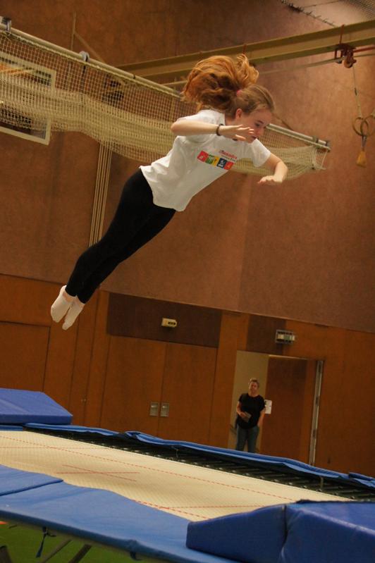 SV_Gymnastics_Gym-Wettkampf_2018-06-09_2597