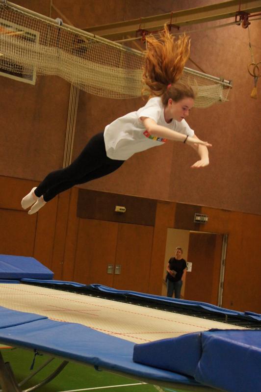 SV_Gymnastics_Gym-Wettkampf_2018-06-09_2598