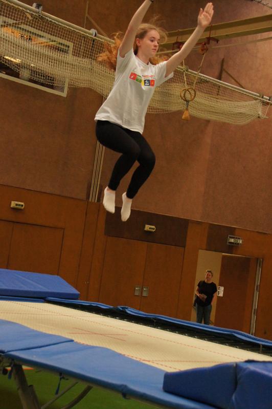 SV_Gymnastics_Gym-Wettkampf_2018-06-09_2599